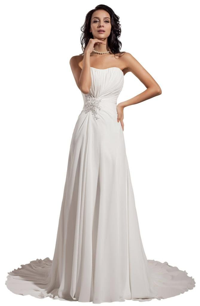 The 47 best Romantic Wedding Dresses Tumblr   vintage lace wedding ...