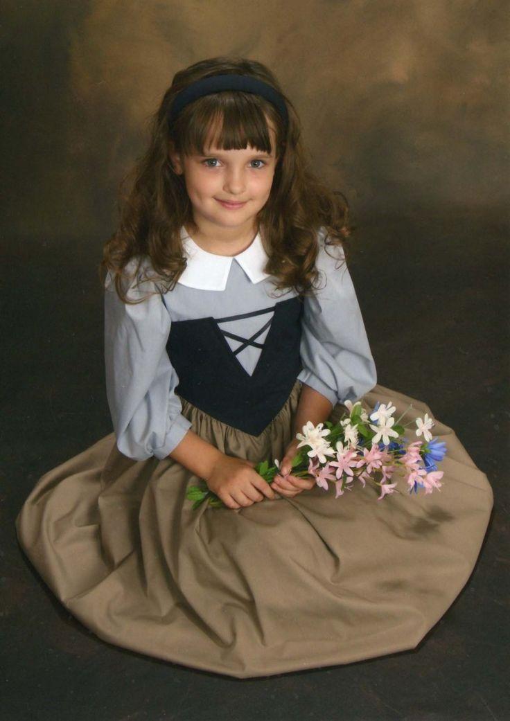 Briar Rose Aurora Sleeping Beauty Costume Adult Size. $229.99, via Etsy.