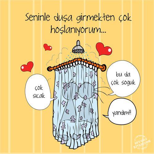 Aşkının Kitabını Yaz! #aşk #kitap #hediye #romantik #kişiye #özel