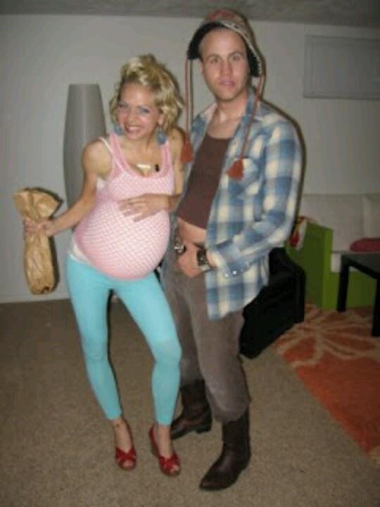 136 best RedneckHillbilly Party images on Pinterest Ha ha