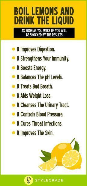 vbloc weight loss procedure