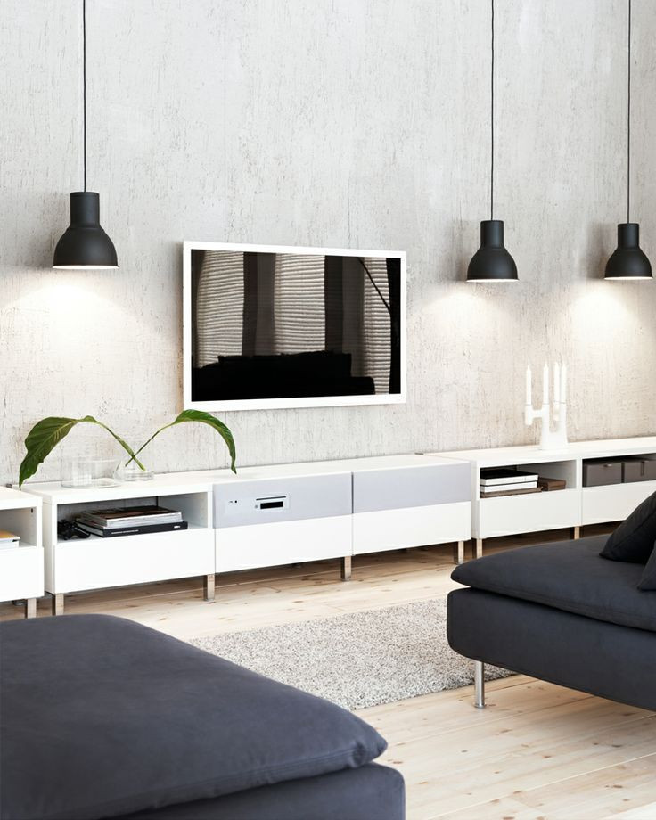 ikea besta ikea pinterest living rooms wallpapers and ikea