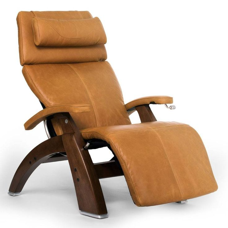 Human Touch Perfect Chair PC-420 ClassicPlus Zero Gravity Recliner-Sale – Wish Rock Relaxation