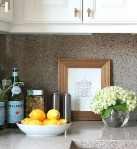 Styling your kitchen to sell your house « homestagingbrisbane