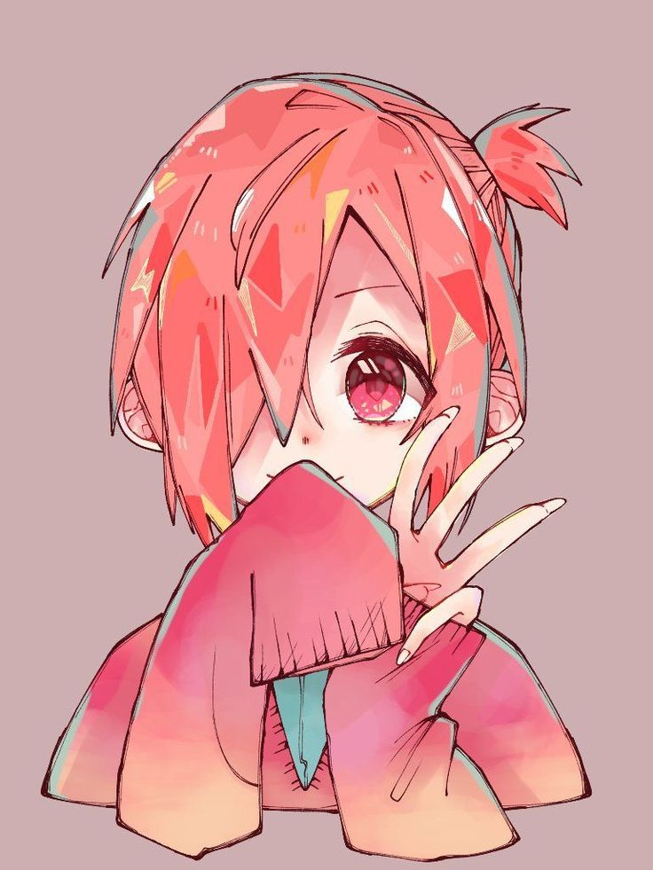 Anime Aesthetic Pfp Male #Anime #animegirl #AnimeArt ...