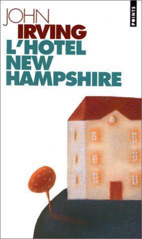 L'Hôtel New Hampshire de John Irving http://www.amazon.fr/dp/2020255863/ref=cm_sw_r_pi_dp_QlOkub1VWX147