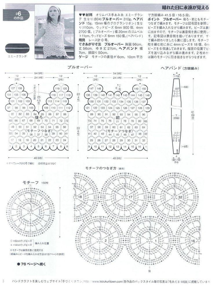 毛线球 Keito_Dam NO.142-夏号 - 紫苏 - 紫苏的博客