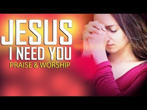 Top 50 Beautiful Worship Songs 2018 - 2 hours nonstop christian