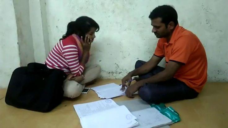 Comedy Nights With Yadav - Bf Call