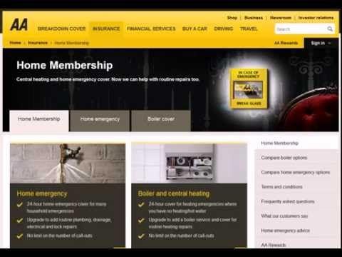 aa membership phone number #aa_home_membership_customer_services #AA_Contact_Number #aa_phone_number