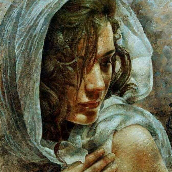 2 Günahsa sevdiğim...  Çok günahsa seninle aşka düşmek  Günahsa eğer gülmek,gülüşmek...  Günahsa...ya günahsa  Benliğimi sana teslim etmek Çığlık çığlığa hayata dönmek...  Günahsa koynunda ölüp ölüp... Yine koynundayken dirilmek...  Söyle sevdiğim...hadi söyle ... Ya günahsa seni sevmek  Günahsa...çok günahsa... Senle sevişmek...  gülay