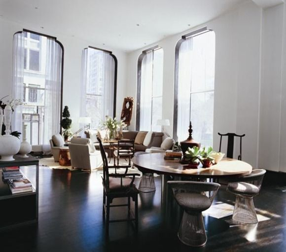 Vicente Wolf s Book. 52 best vicente wolf design images on Pinterest   Home  Wolf