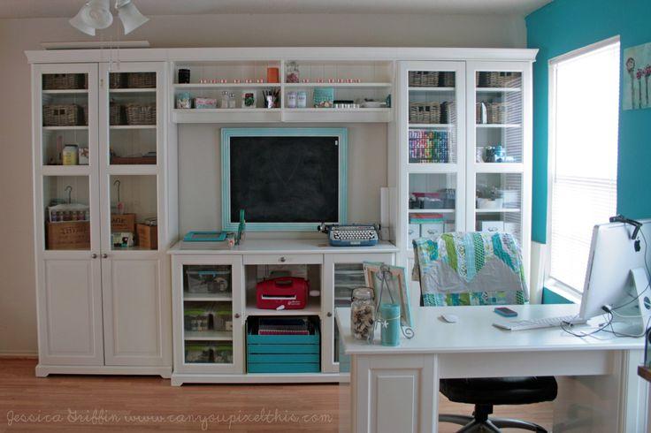51 Best Ikea Hack Images On Pinterest Home Ideas