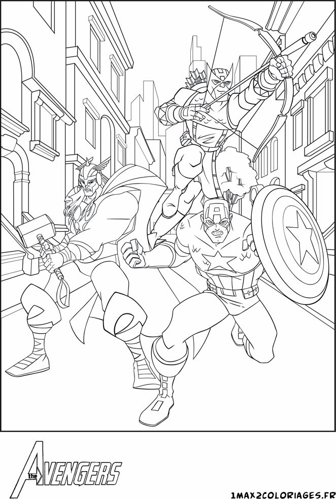 Iron Man 188 Superheros Coloring Pages Printable And Book To Print For Free Find More Online Kids Adults Of