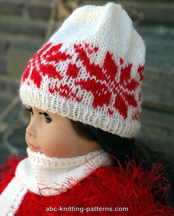 1000+ images about American Doll Free Patterns on Pinterest