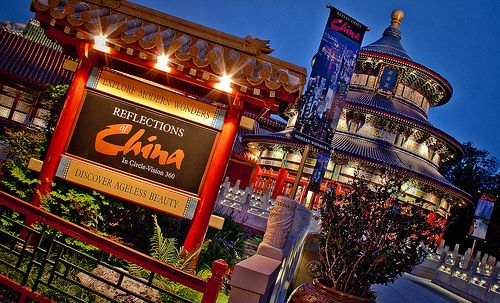 164 best Epcot Photography images on Pinterest