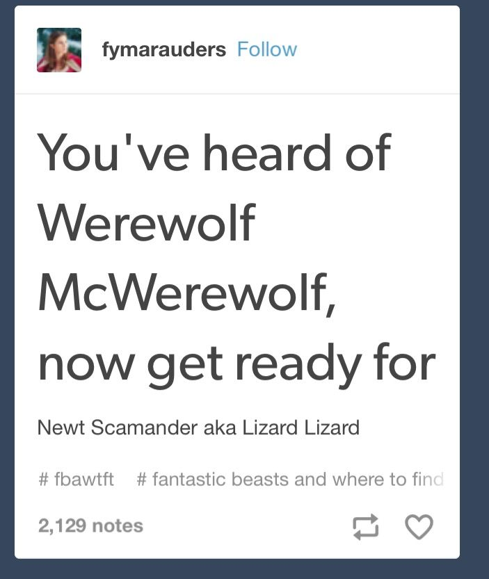Actually if you ho by his full name its lizard goddess of animals dog lizard, and I think that's beautiful