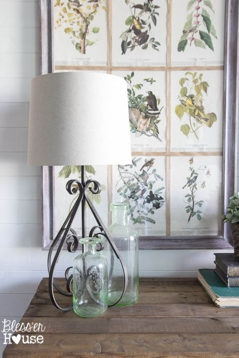 10 Items To Always Buy At Thrift Stores Blesserhouse Com Lots Of Great Inexpensive Home Decorcheap