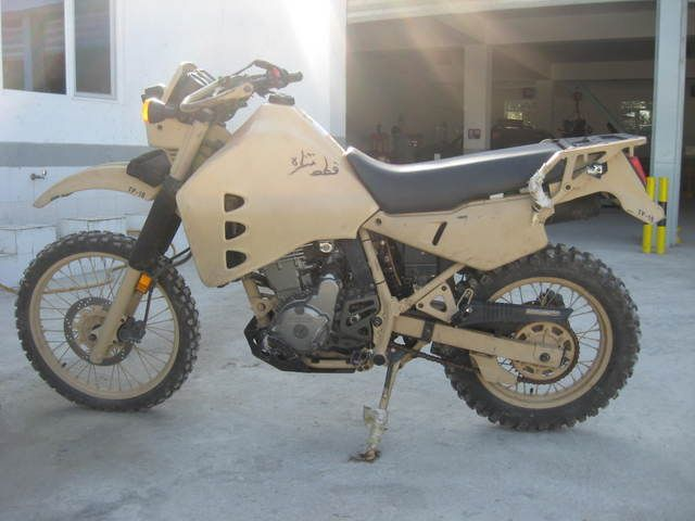 42 Best Images About Klr 650 On Pinterest Into The Woods