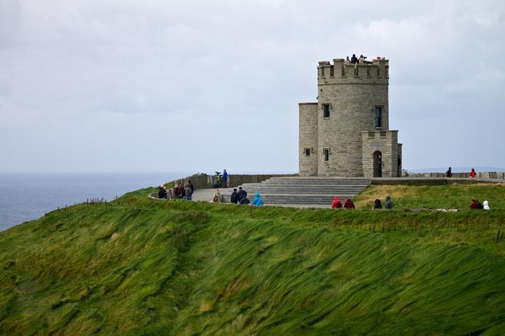 Tower on the Edge    www.facebook.com/vasphotoca
