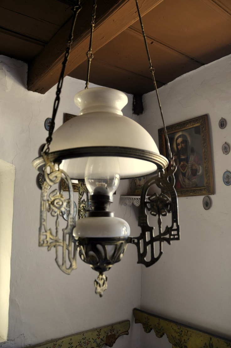 17 Best Images About Lamps Oil On Pinterest Gone With