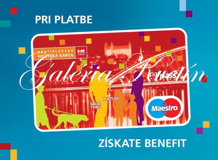 Kollarovo námestie 19,Bratislava