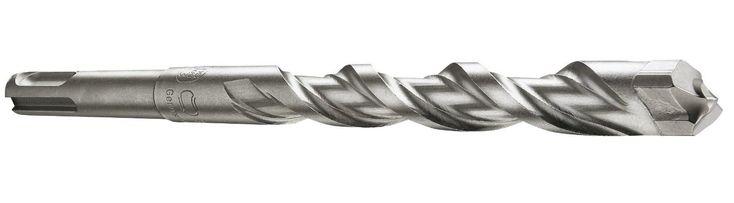 "Bosch HCFC2011 Hammer Drill Bits, 3/16"" x 6-1/2"""