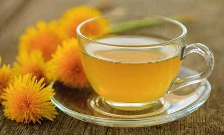 5 Ways to Strengthen Your Liver  1. don't overburden your liver  2. lemon water  3. liver-support supplements  4. cruciferous veggies  5. minerals