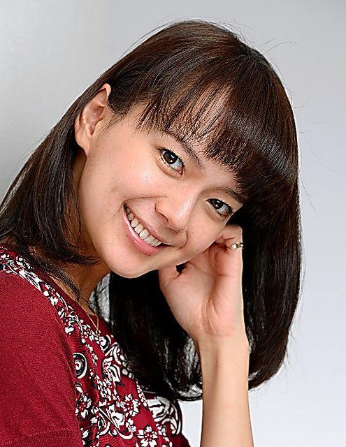 松尾スズキ作、演出のミュージカル「キレイ――神様と待ち合わせした女」が12月5日から東京・渋谷のBunkamuraシアターコクーンで上演される。 民族紛争が続く「もう一つの日本」が舞台。誘拐されて地...