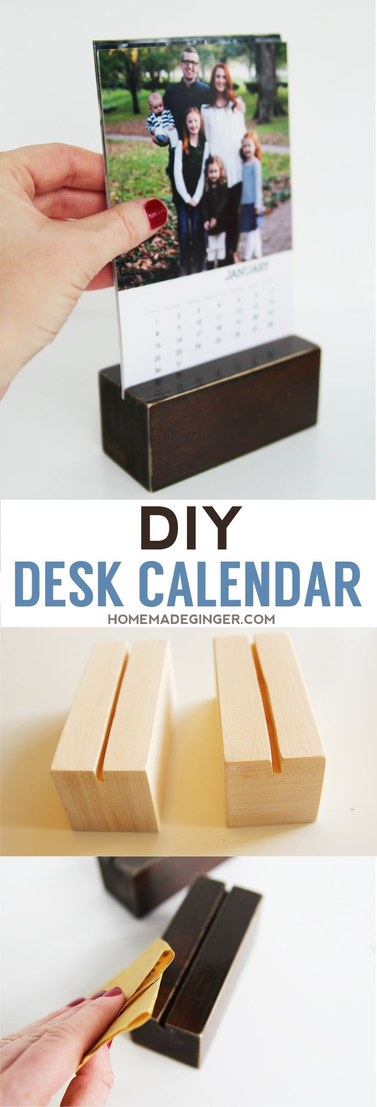 Diy Calendar Supplies : Best diy crafts desk ideas on pinterest