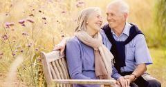 Aides des caisses de retraite