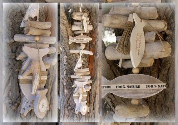 392 best driftwood bois flotte corsica images on pinterest. Black Bedroom Furniture Sets. Home Design Ideas