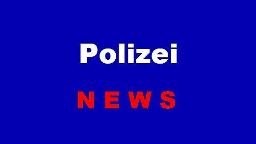 Halle – Die hohe Zahl an Schülern stellt die Polizeihochschule in Aschersleben (Salzlandkreis) vor große Probleme. Das berichtet die in Halle erscheinende Mitteldeutsche Zeitung (Dienstag-Ausgabe). 700 Anwärter sollen allein dieses Jahr den weiter lesen