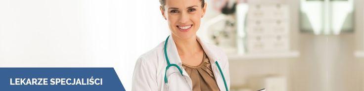 Kliknij i umów się na wizytę bez kolejki. Poradnia leczenia ran, profesjonalne usługi pielęgniarskie, lekarze specjaliści.