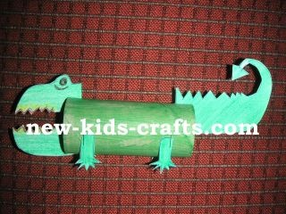 toilet-paper-tube-crafts-for-kids2