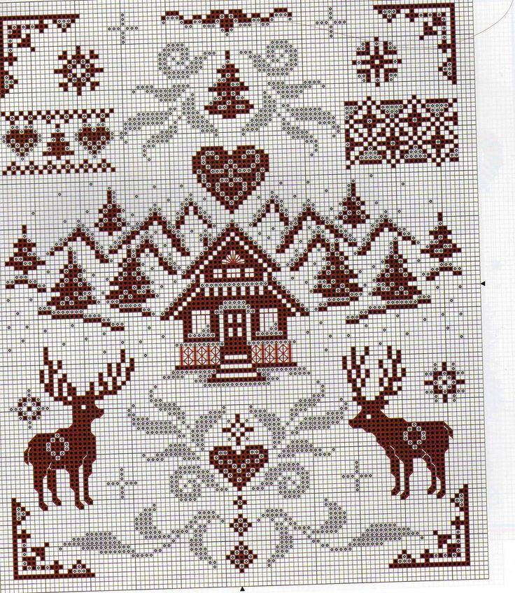 pinned from http://www.liveinternet.ru/users/omuravickaya/rubric/3075669/
