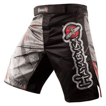 MMA Short Technical Performance Falcon Shorts Sports Training and Competition MMA shorts Tiger Muay Thai Boxing Shorts MMA Short Boxeo