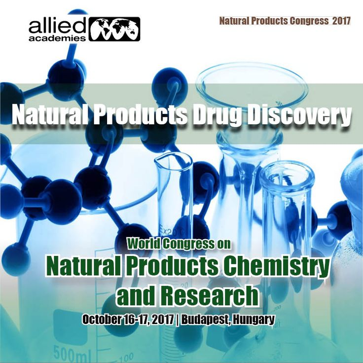 Natural Products Drug Discovery  Classical natural product chemistry methodologies enabled a vast array of bioactive secondary metabolites from terrestrial and marine sources to be discovered.