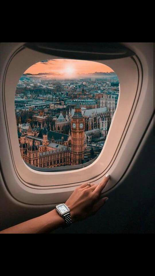 Bereiten Sie Ihre erste Reise nach London vor? Die…