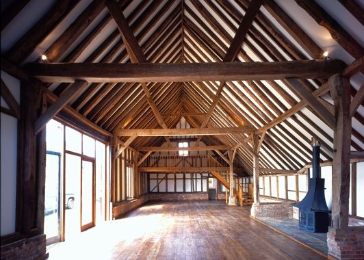Barn conversions into homes barn conversions barn Converted barn homes for sale in texas