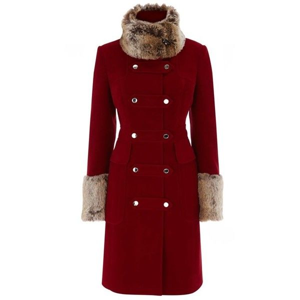 11 best Winter Coats images on Pinterest | Winter coats for women ...