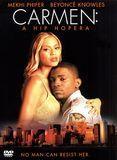 Carmen: A Hip Hopera [DVD] [English] [2001], 5560