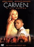 Carmen: A Hip Hopera [DVD] [English] [2001], 5560