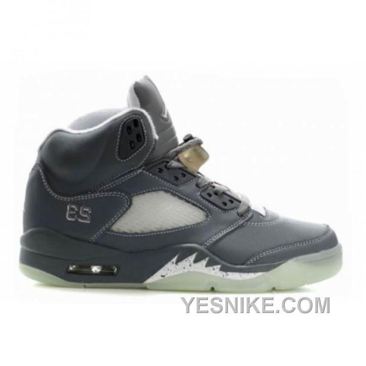 Free Shipping 6070 OFF Women Sneakers Air Jordan XI Space Jam 266