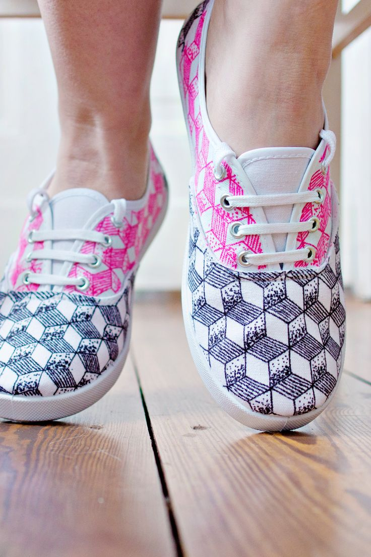241 best shoes diy images on pinterest   shoes, diy and accessories
