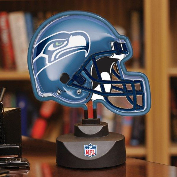 11 Best Seahawks Bedroom Images On Pinterest Seattle