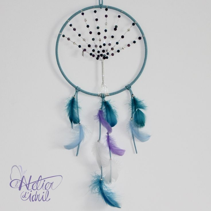 1000 images about dreamcatchers on pinterest dream catcher tattoo crochet dreamcatcher and - Attrape reve arbre ...