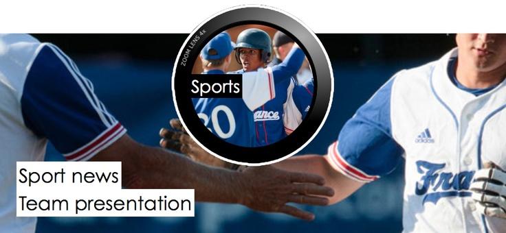 Sport news   Team presentation https://itunes.apple.com/fr/app/automat-off/id535798933?mt=8
