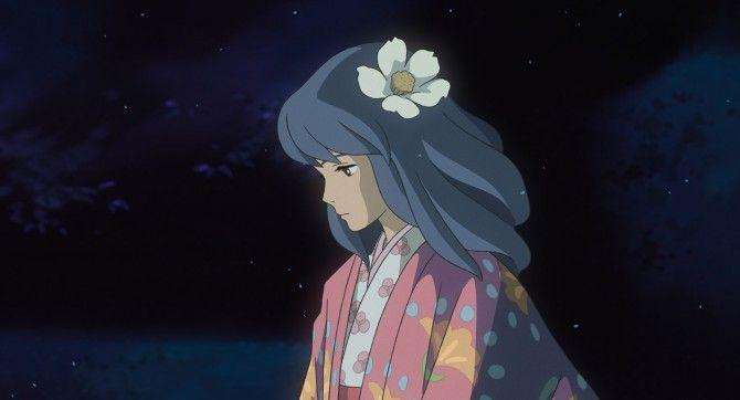 Le Vent se Lève : le dernier Miyazakil