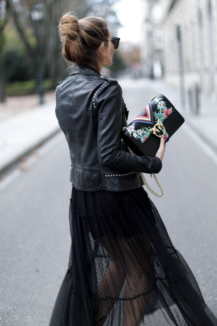 blogger-blog-bartabac-mango-pinko-christmas-navidad-fiesta-black-rock-streetstyle-cardigan-louis-vuitton-pura-lopez-jeans-a-bicyclette-20